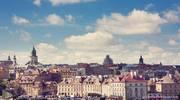 Вікенд в Варшаву!