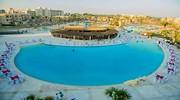 Египет от Гуливер-тур