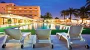ОАЕ Ras Al Khaimah Hotel 4*