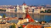 НАЙДЕШЕВШИЙ тур в Угорщину \