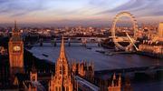 Королевские каникулы. Лондон, Париж и  Амстердам