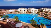 Єгипет   ALOHA SHARM HOTEL 4*: