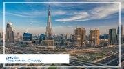 ОАЕ - перлина Сходу