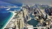 ОАЕ: подорожі до казки