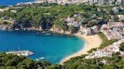 Іспанія: країна ласкавого сонця