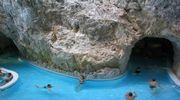 Предлагаем Вам посетить термальные купальни в г.. Дебрецен (Венгрия)