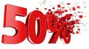 БОЛГАРІЯ! АКЦІЯ -50% НА FLAMINGO 4*