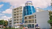 БОЛГАРІЯ, Сонячний берег, Hotel Kalofer 3*