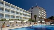 ХОРВАТІЯ, Істрія, Hotel Miramar/Allegro 3*