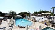 Кіпр, Пафос.   DIONYSOS CENTRAL HOTEL 3*