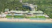 4 причини чому ви захочете поїхати родиною в MARITIM PINE BEACH RESORT 5* (Туреччина)