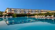 СИЦИЛІЯ, Scoglitti, Athena Resort 4*