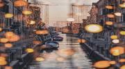 Дефіле для романтиків: Верона, Падуя, Венеція