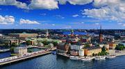 6 столиц. Янтарные дороги Прибалтики и Скандинавии!