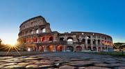 Я в захваті!!!Це…Рим!