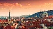 Супер блиц Дрезден и Прага