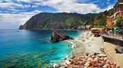 У ритмі літа... Відпочинок на Адріатичному морі Італії