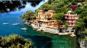 Наш летний причал... Италия: Адриатическое побережье