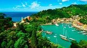 Релакс по-итальянски: Тирренское побережье + Рим, Флоренция и Венеция!