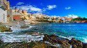 Літні враження про Грецію