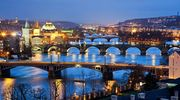 Мікс вікенд: Будапешт + Відень