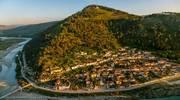 Албанія - кращі ціни на перший виїзд
