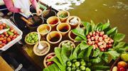 Екзотичні тури: ОАЕ, Шрі Ланка, Таїланд
