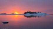 Давно мечтали посетить скандинавские страны?
