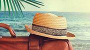Автобусные туры + отдых на море