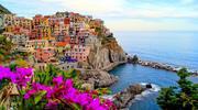 Ti amo, Італія!