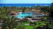 Єгипет, Сома Бей (регіон Хургади) Готель Amwaj Blue Beach Resort & SPA 5*