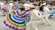 Акція на тури в Мексику