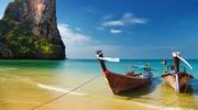 Відпочинок в Таїланді - літо цілий рік!