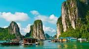 Вьетнам: Фантьет с АВИА