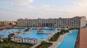 Відпочинок у Египті на курорті Хургада