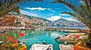 Албанія - прихована перлина Середземного моря