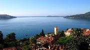 Чорногорія!!! HOTEL MB BUDVA