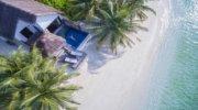Мальдивы - это мир сказки и безупречной красоты