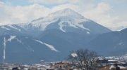 Всі на лижі у Болгарію