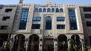 Доступный отдых в Иордании