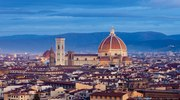 Тур «Спішимо в Рим+Венеція»