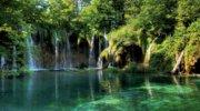 Не маєш багато часу , але так мрієш відпочити в Ховатії?  То цей тур саме для тебе!