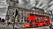 Королевские каникулы в Великобритании