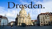 Автобусный тур Прага + Дрезден за 1080 грн