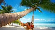 3 супер пропозиції відпочинку на морі в Європі + інтересні екскурсії чарівною Європою......