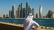 Все ще в роздумах де відпочити з сім*єю?  Тоді пропонуємо відпочинок в ОАЕ за акційною ціною!