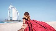 Провести отпуск в ОАЭ, это не- роскошь, это Твоя потребность!