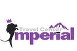 Туристичний центр «Imperial»