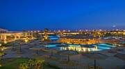 Отдых в роскошном отеле Шарм-эль-Шейхе, Египет!