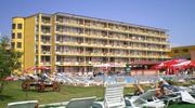 Курорт Сонячний Берег, Болгарія